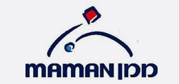 logo-maman