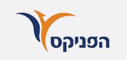 logo_fenix
