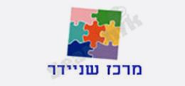 logo_shnayder