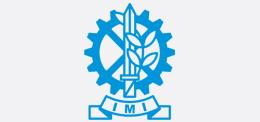logo_tash